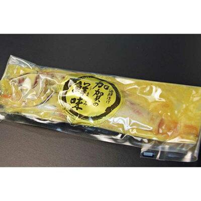 ≪銭福屋≫のどぐろ・ぶり加賀味噌漬(5切入)NBZ50【お中元】【お歳暮】【ギフト】