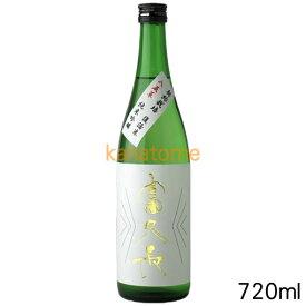 富久長 ふくちょう 純米吟醸 八反草 720ml