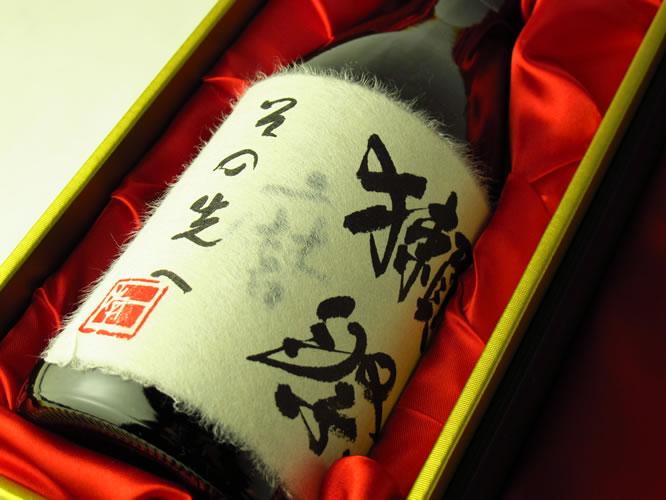 日本酒/山口県 獺祭 だっさい 純米大吟醸 磨き その先へ 720ml 送料無料