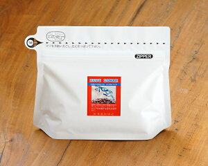 インドネシア・コピ・ルアック100g/自家焙煎コーヒー豆 シングルオリジンコーヒー  コピルワク じゃこうねこコーヒー 高級コーヒー