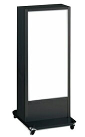 電飾スタンド看板 内照式看板 店舗用看板 電飾スタンドサイン スタンド看板 屋外用 ADO-950N【本体のみ】