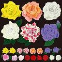 楽天市場 黒板 デコレーションシール 花屋関連 看板ショップ