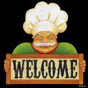 楽天市場 2ページ目 黒板 デコレーションシール 洋食 カフェ店 看板ショップ