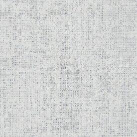 ベルビアン アブストラクト CM-122 コンフィアンス(1m単位切売)