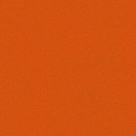 ベルビアン 単色 ベーシックカラー PR-262 パーシモン (切売)