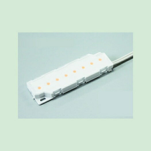 ファーストシステム LAIKA2 (ライカ2)-100-8L(バラ売り) F-LA2-100-8L *メーカー取寄品