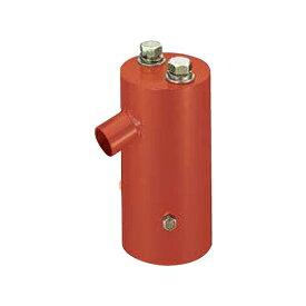 岩崎電気 アイスポラート用 ポールトップ取付用金具 (1灯用) アイノヴァ フラッド360用 CNHA401