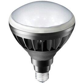 岩崎電気 レディオックLEDアイランプ 14W 〈E26口金形〉 LDR14N-H/B850(旧形式:LDR16N-H/B850)