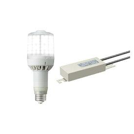 岩崎電気 LDS124N-G-E39FA レディオックLEDライトバルブF 124W(昼白色)(E39口金形)+電源ユニット