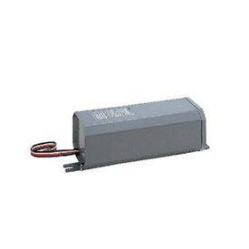 IWASAKI(岩崎電気) 安定器 セラルクス用 400W用 一般形高力率 MC4CCP2A50/MC4CCP2B50