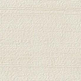 【1m単位】ルノン クロス RF-3123 空気を洗う壁紙クラフト ライン 920mm幅 不燃 絹 雲