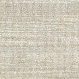 【1m単位】ルノン クロス RF-3124 空気を洗う壁紙クラフト ライン 920mm幅 不燃 絹 雲