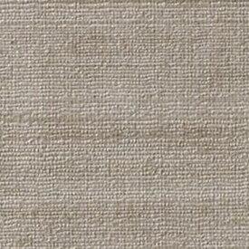 【1m単位】ルノン クロス RF-3125 空気を洗う壁紙クラフト ライン 920mm幅 不燃 絹 雲