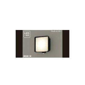 東芝ライテック LEDB87922YL(K)-LS アウトドア LED一体形ポーチ灯
