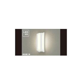 東芝ライテック LEDB87930L(W)-LS アウトドア LED一体形ポーチ灯