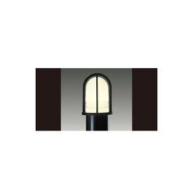東芝ライテック LEDG88912(K) アウトドア ガーデンライト灯具