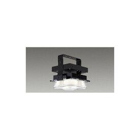 【ポイント7倍 6/21〜6/26】東芝ライテック LEDJ-21001N-LD9 LED高天井器具 広角タイプ 400W形メタルハライドランプ器具相当