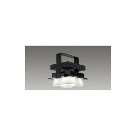 【ポイント7倍 6/21〜6/26】東芝ライテック LEDJ-11001N-LD9 LED高天井器具 広角タイプ 250W形メタルハライドランプ器具相当