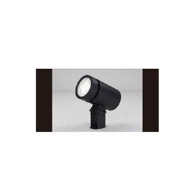 【ポイント7倍 6/21〜6/26】東芝ライテック LEDS-02801LM-LS9 LED小形丸形投光器 中角タイプ 電球色 1/2ビーム角:32°