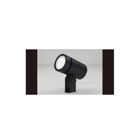 【ポイント7倍 6/21〜6/26】東芝ライテック LEDS-01801LM-LS9 LED小形丸形投光器 中角タイプ 電球色 1/2ビーム角:32°