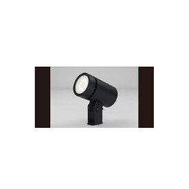 【ポイント7倍 6/21〜6/26】東芝ライテック LEDS-01801NW-LS9 LED小形丸形投光器 広角タイプ 昼白色・電球色 1/2ビーム角:60°