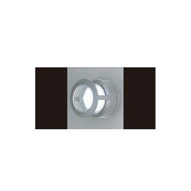 【ポイント7倍 6/21〜6/26】東芝ライテック LEDB-67305(S) LEDブラケット 全周配光タイプ LEDユニットフラット形 天井面・壁面・床置取付兼用