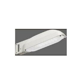 【ポイント7倍 6/21〜6/26】東芝ライテック LEDG-70927W-LS1 LED小形街路灯 昼白色