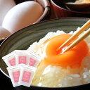 送料無料 白米 米 令和元年 秋田県産 あきたこまち 10kg 小分け 選択可能(2kg×5袋) 自社生産 お米 玄米不可 同梱不可…
