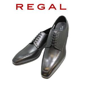 アウトレット リーガル ビジネスシューズ REGAL ストレートチップ 12 LR BD 黒 メンズ リーガル靴 ビジネス結婚式 革靴【靴】【クツ】【くつ】【シューズ】2021