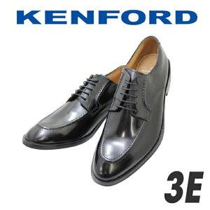 ケンフォード KN53
