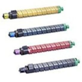 リコー RICOH MP トナーキット C1803 【純正】 トナー 4色セット