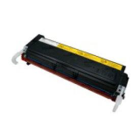 NEC PR-L2800-12 大容量 【リサイクル】トナー