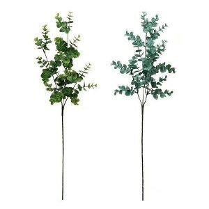 ユーカリスプレー(造花・フェイクグリーン・人工観葉植物)