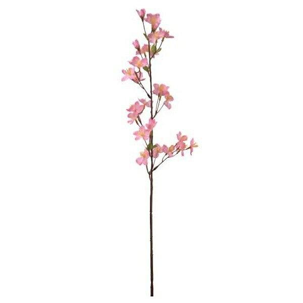 桜の小枝(サクラ造花・アートフラワー)