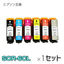 Sor6cl 1