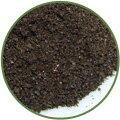 [コウモリ]の糞から生まれた幻の肥料【バットグアノ】1リットル約500g