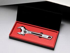 ロブテックス PUM36XS ハイブリッドモンキーX K-silver X-DRIVEプレミアム (ケイシルバー)【smtb-k】【w3】【あす楽対応 東北〜九州】 【HLS_DU】【RCP】