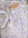 【楽天市場】【グンゼ】スムース織り【3月〜6月用 9月−11月用】 グンゼ 介護パジャマ前 マジックテープグンゼ婦人長袖長ズボンパジャマtg2196介護用パジャマ