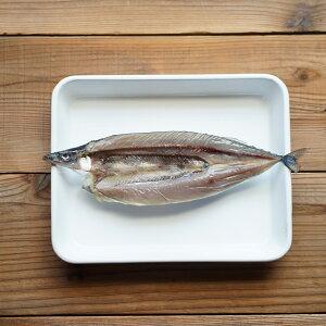 さんま干物 1尾120g  さんま サンマ 秋刀魚 ギフト 贈り物 父の日 母の日 贈答用 健康 グルメ 美容