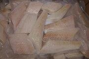 骨取りカラスカレイ70g×10切れ脂があります北欧産中国加工【訳あり】【ギフト】【RCP】