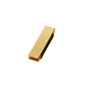 ガラス扉用ブラケット  【LAMP】 HES3D-G90BKT-GP-24 ゴールドHES3D-90型対応 【箱売り(24個入)】