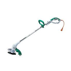 草刈機 【マキタ】 MUR1600N 160mm[刈込幅] 電源コード式 金属刃