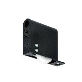 下部調整戸車 戸木口掘込みタイプ 【アトム】 ATOM FA1000-BV 上下調整ができます。