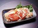 紅鮭飯寿司500g【10P03Dec16】