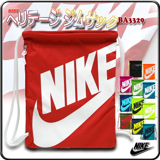kanerin | Rakuten Global Market: Knapsack Nike shoes nike ...