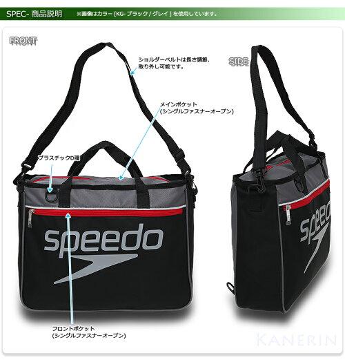 スイミングバッグキッズスイムバッグ子供用ショルダーバッグ3ウェイバッグレッスンバッグスピード/3ウェイスイムバッグSD96B19