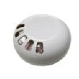 空間除菌ブロッカー 置き型 ウイルスブロッカー スピン  ホワイト CL-90