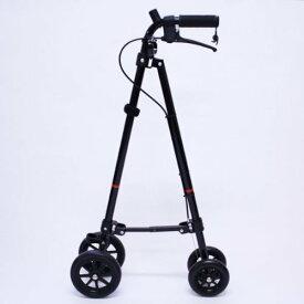 歩行補助ローラーステッカーDX3 Sサイズ