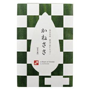 スタンダード笹かまぼこ「かねささ-7枚包」 【RCP】