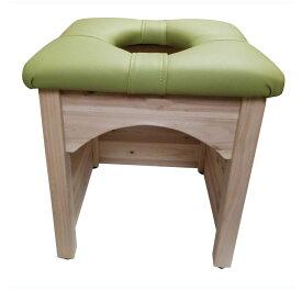 自宅ヨモギ蒸し椅子だけの販売単品、自宅ヨモギ蒸し椅子、よもぎ蒸しサロン椅子の交換、